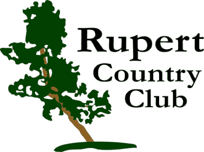 Rupert County Club - Rupert, Idaho
